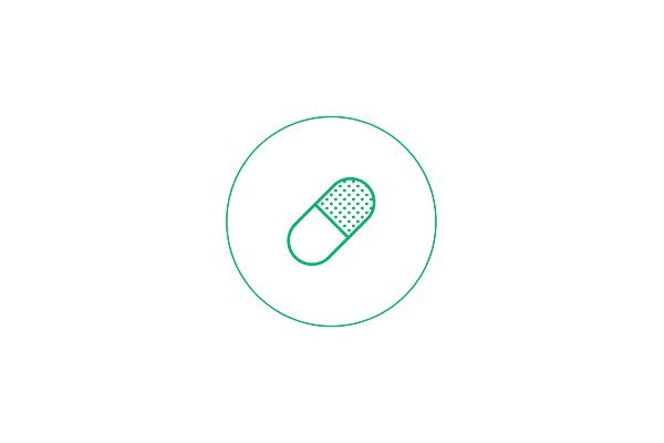Profissão - Farmácia