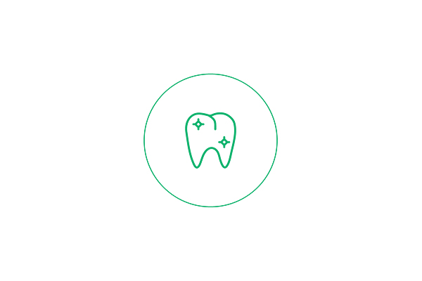 Profissão - Higiene Oral