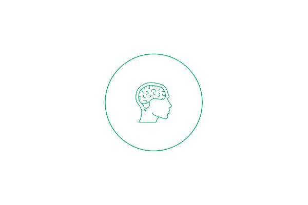 Profissão - Neurofisiologia