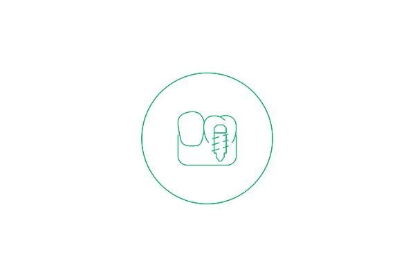 Profissão - Prótese Dentária