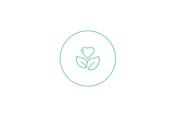 Profissão - Saúde Ambiental